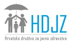 Hrvatsko društvo za javno zdravstvo