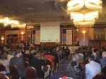 1. hrvatski kongres preventivne medicine