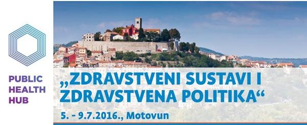 Motovun_2016