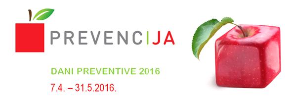Dani_preventive2016