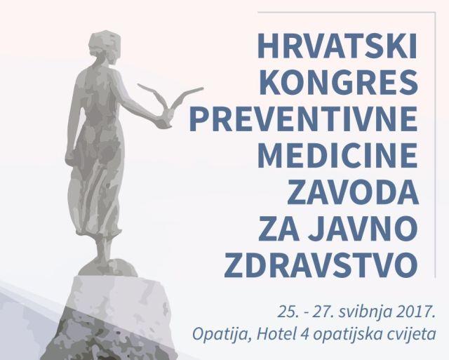 Kongres ZZJZ_foto